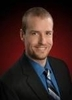 Real Estate Agents: Mike Egelin, Lewisville, TX