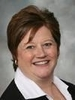 Real Estate Agents: Deb Church, Clive, IA