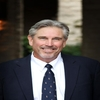 Real Estate Agents: Donnie Keller, Aledo, TX