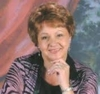 Real Estate Agents: Jane Wright, Hilham, TN