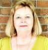 Real Estate Agents: Martha Peeler, Quincy, FL