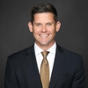 Real Estate Agents: Jeff Grant, San-diego, CA