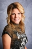 Real Estate Agents: Tracy Spradlin, Redwater, TX