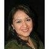 Real Estate Agents: Monica Beltran, Goshen, AR