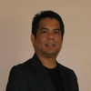 Real Estate Agents: Endrico Patolot, Baldwin-park, CA