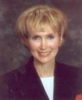 Real Estate Agents: Gayla Hendrix, Troup, TX