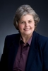 Real Estate Agents: Joanne Cothern, Azusa, CA