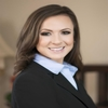 Real Estate Agents: Amy Allen, Colleyville, TX
