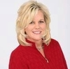 Real Estate Agents: Jackie Rogers, Port-aransas, TX