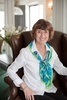 Real Estate Agents: Carmen Burns, Plymouth, NH