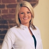 Real Estate Agents: Natalie Stout, Sparta, TN