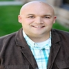 Real Estate Agents: Josh Allen, Ankeny, IA