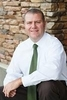 Real Estate Agents: Jimmy Eaton, Provo, UT