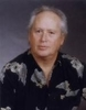 Real Estate Agents: Harvey Holland, Midpines, CA