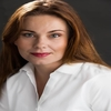 Real Estate Agents: Alissa Spears, Aransas-pass, TX