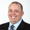 Real Estate Agents: Lucas Soltow, Hutchinson, KS