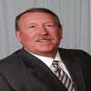 Real Estate Agents: Mike Cluck, Kane-county, IL