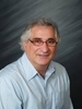 Real Estate Agents: Ken Volpe, Boiceville, NY