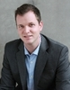 Real Estate Agents: Jeremy Rae, Burnaby, BC