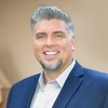 Real Estate Agents: Wes Green, Bedford, TX
