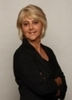 Real Estate Agents: Dawn Taylor, Lumby, BC