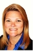 Real Estate Agents: Colleen Bell, Margate-city, NJ