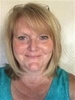Real Estate Agents: Janet Dunlap, East-liverpool, OH