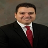 Real Estate Agents: Steve Santos, Wellborn, TX