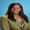 Real Estate Agents: Juanita Brown, College-park, MD
