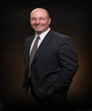Real Estate Agents: John Bayley, Adamstown, MD