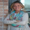 Real Estate Agents: Trina Hammond, Fayetteville, AR