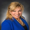 Real Estate Agents: Dianna Romans, Ransom-canyon, TX