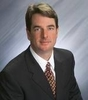 Real Estate Agents: Clay Brants, Cleburne, TX