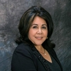 Real Estate Agents: Christina Antenorcruz, Baldwin-park, CA