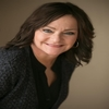 Real Estate Agents: Geri Doyle, Ankeny, IA