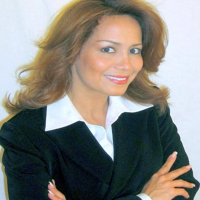 Agent: Janeth Rector, TAMPA, FL