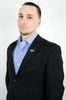 Real Estate Agents: Shane Rossi, Eastchester, NY
