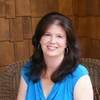 Real Estate Agents: Denise M. Beldin, Indian-trail, NC