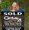Real Estate Agents: Christine Duvall, Bristow, VA
