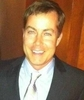 Real Estate Agents: Paul Brewer, Fuquay-varina, NC
