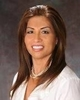 Real Estate Agents: Sandra D. Schlaupitz, Immokalee, FL