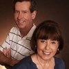 Real Estate Agents: Nina Clare Helms And Dave..., Pea-ridge, AR