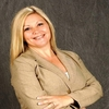 Real Estate Agents: Beth Fite Harris, Bedford, TX