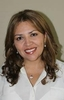 Real Estate Agents: Karina Romero, Fulshear, TX