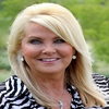 Real Estate Agents: Laurie Murdoch, Haslet, TX