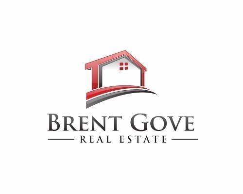 Brent Gove