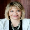 Real Estate Agents: Kim McMaster, Carlisle, IA
