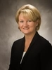 Real Estate Agents: Cheryl Jensen, Pioneer, CA