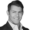 Real Estate Agents: William McClain, Miami-beach, FL