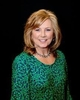 Real Estate Agents: Sharon Young, Surgoinsville, TN